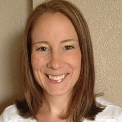 Renee Gardner M.
