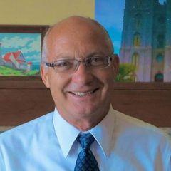 Greg S S.