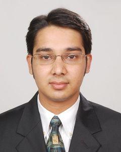 Khan Mohd E.