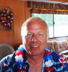 Dennis B.