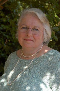 Barbara Jean W.