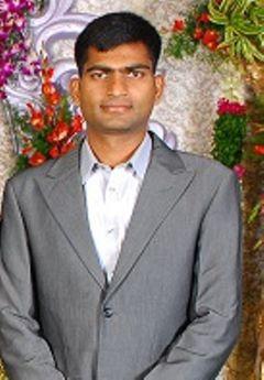 vijaya bhasker r.