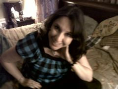 Chantal R.
