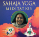 Sahaja Yoga Q.