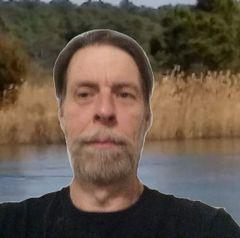 Robert P S.