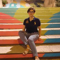 Giulia Enrica D.