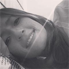 Camila Gaitan M.