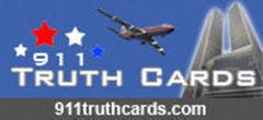 911truthcards