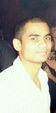 Faraz N.