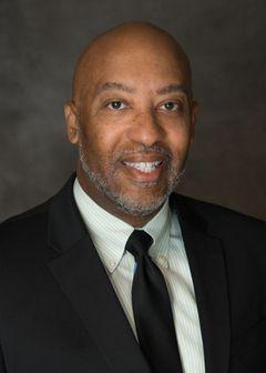 Ronald J.