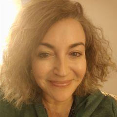 Paola Soto H.