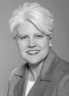 Katharine H.
