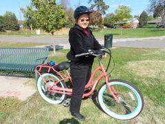 Electric Bicycle Club Of Colorado Denver Co Meetup
