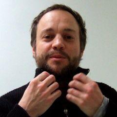 Klaus M.