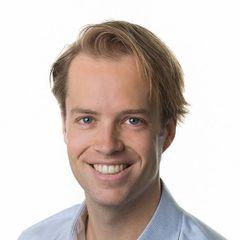 Michiel De W.