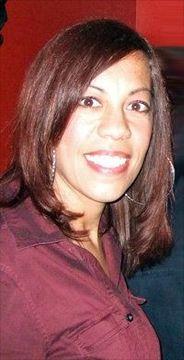 Maria R.