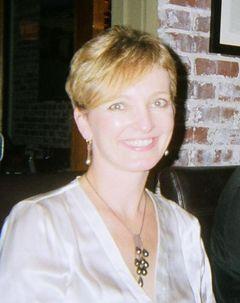 Maryann W.