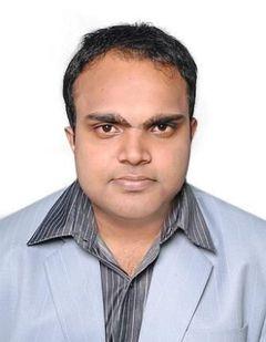 Aditya Vikram B.