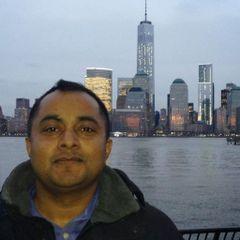 sunny_Chakraborti