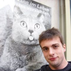 Zoran L.
