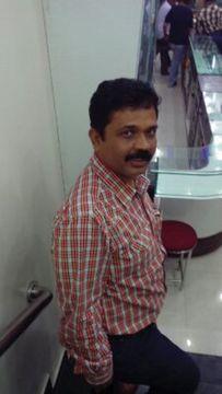 Manvendra