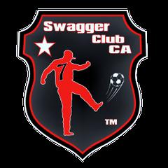 Swagger Club C.