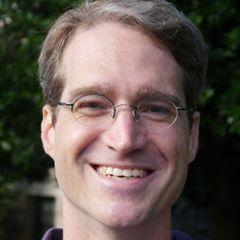 Garrett G.