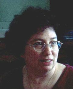 Debra S.