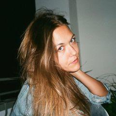 Elisa Amelia B.
