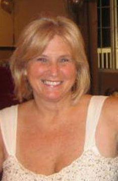 Jeanne P