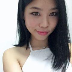 Angeline29