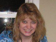 Caroline Lewis L.