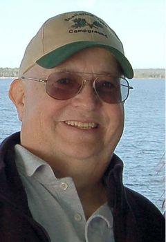 Kurt S.