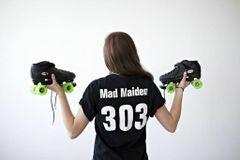 Madeline R.
