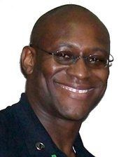 Darnell F.