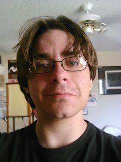 Jonathan Barry S.