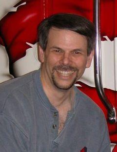 Robert H.