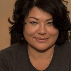 Christine Davis C.