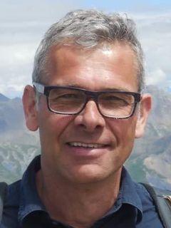Christophe R.