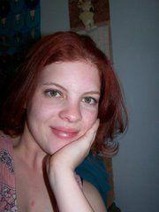 Michelle Hryvnak D.