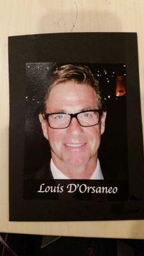 Louis D.