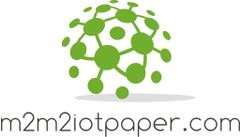 m2m2iotpaper.com