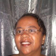Evelyn W.