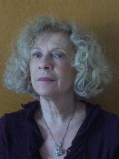 Loretta Marie B.