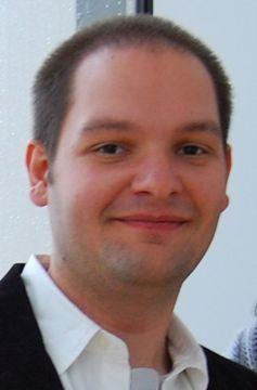 Stefan H.