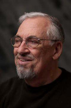 Cliff W.