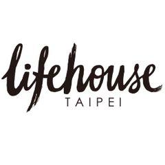 Lifehouse T.