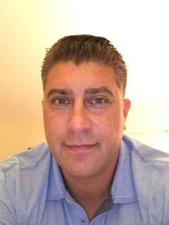 David R.
