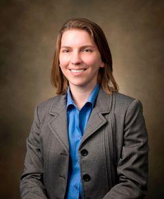 Rachel M. F.