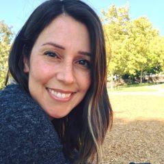 Jen Foote A.